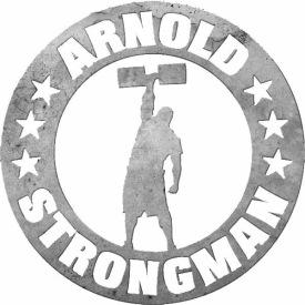 arnold-sm-logo