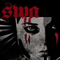 cropped-swa-logo-3.jpg