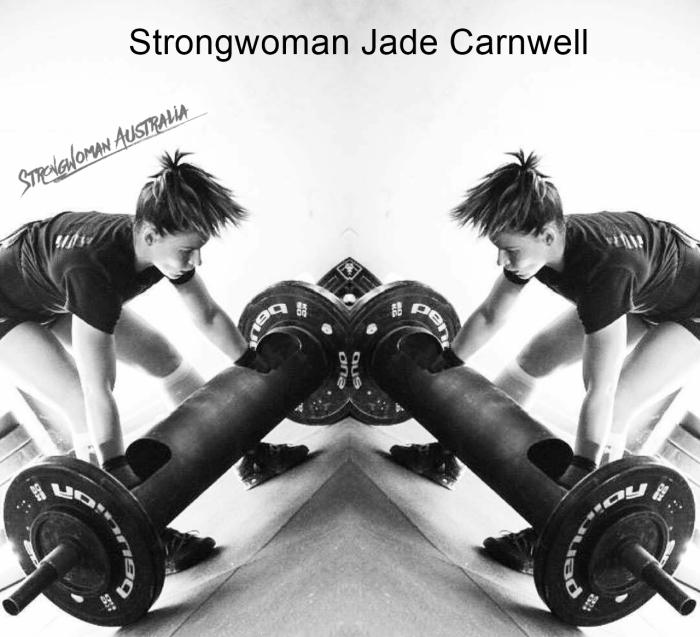 jade-cranwell-profile