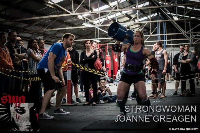 joanne-greagen-profile