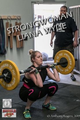 liana-wylie