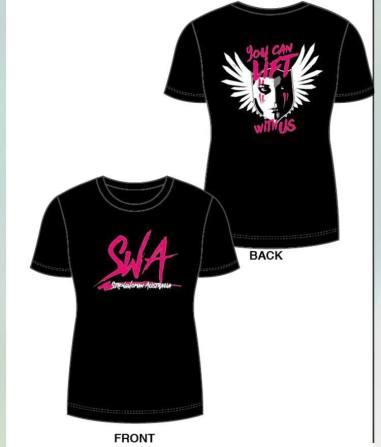 SWA Tshirt 1
